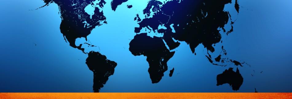 留学生签证