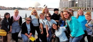 travel-to-sydney_s8