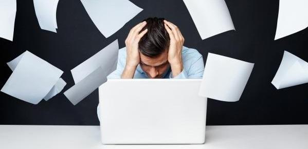 100341846-stressed-worker-gettyp.600x400